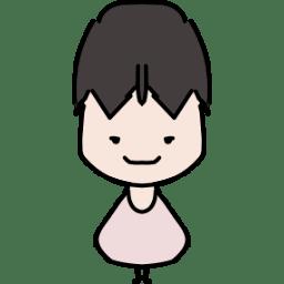 :ikusuki: